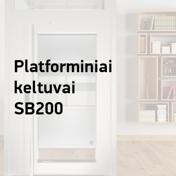 sb200-hover